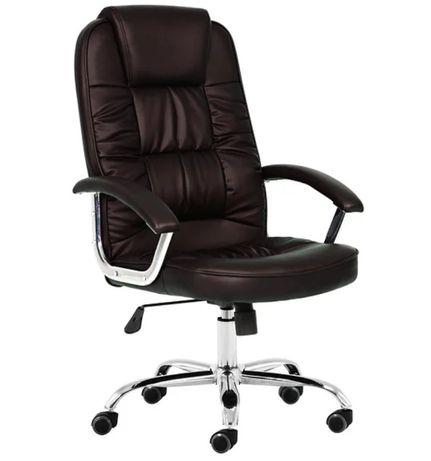 Офісне крісло Стул офисный 9947 Можливий ОПТ