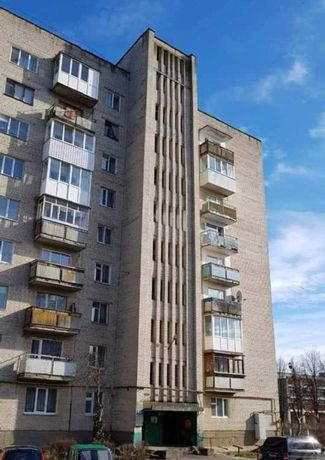 Продам квартиру ГПЗ. Луцьк