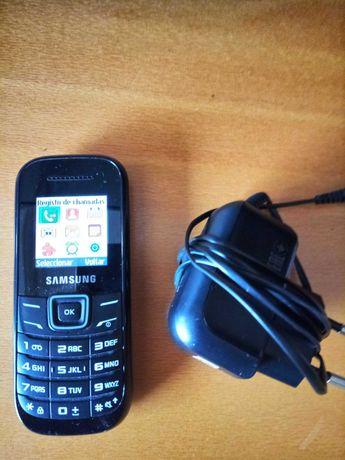 Samsung Desbloqueado