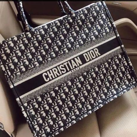 Preço Imbatível- Saco Christian Dior