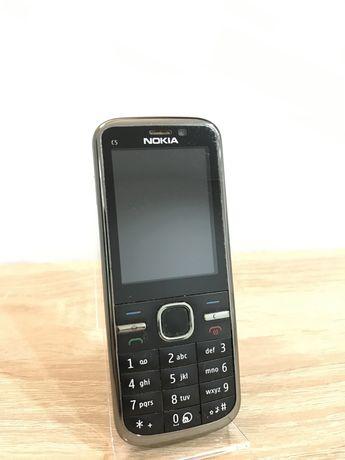 Klasyczne Telefony Komórkowe NOKIA