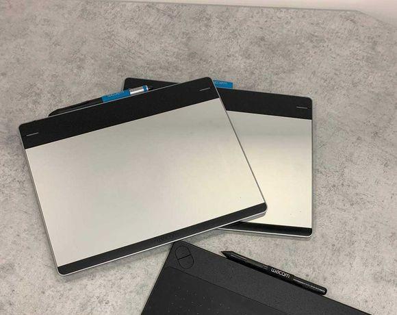 Графический планшет Wacom intous M CTH-680