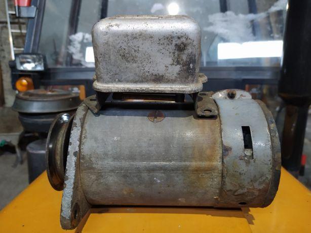 Prądnica do Ursus c330