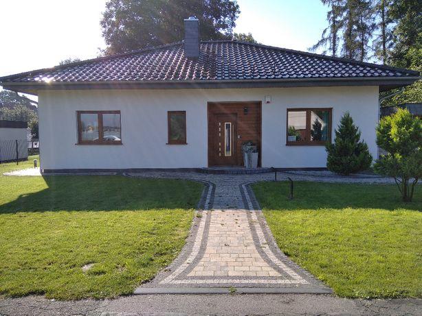 Dom Modułowy - Zadzwoń i zapytaj o dotacje na budowę