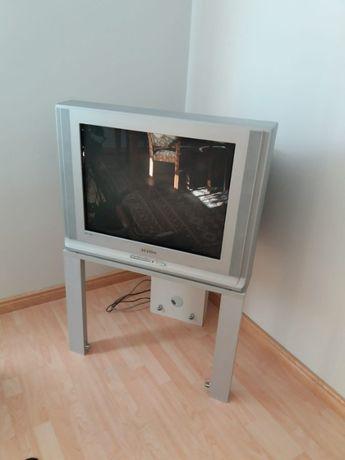 Telewizor Samsung super stan!!!