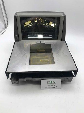 Сканер штрихкода Datalogic Magellan 8100 встраиваемый