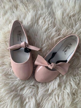 Туфлі reserved, 32(20 cм) , в ідеалі