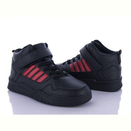 Ботинки Деми Для мальчиков