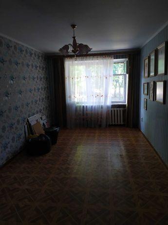 Продам 2 комнатную квартиру на Николаевке