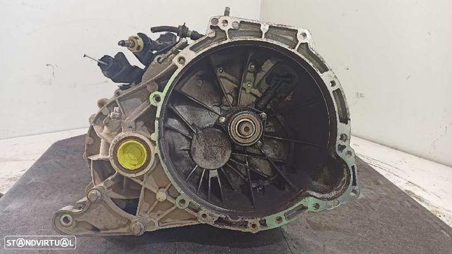 2T1R7002BH Caixa velocidades manual FORD TRANSIT CONNECT (P65_, P70_, P80_) 1.8 TDCi R3PA