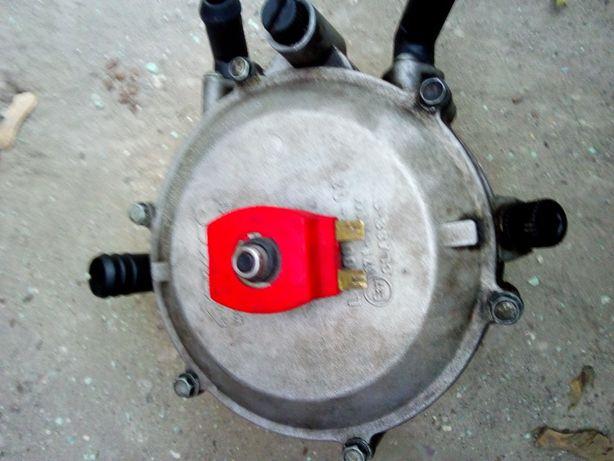 Вакуумный газовый редуктор Atiker