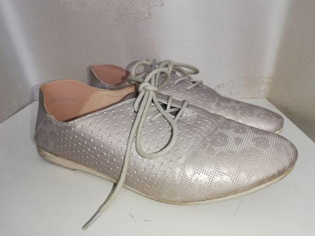 Buty obuwie damskie