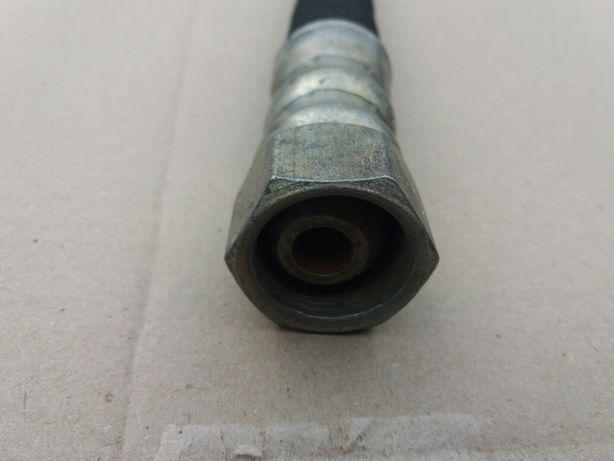 Шланг высокого давления (гидравлика Т 150К, ДТ 75