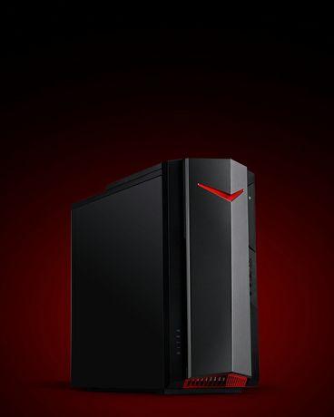 Desktop Gaming ACER Nitro 50