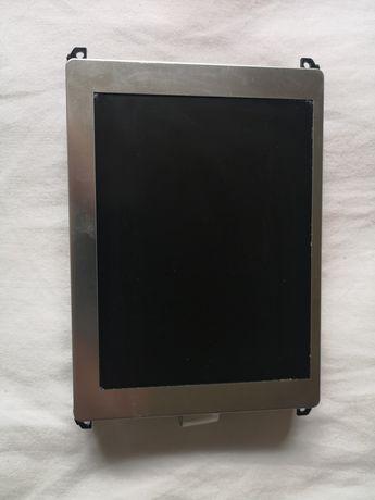Miele KM6395 wyświetlacz sterowanie płyty indukcyjnej