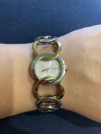 Женские часы Esprit