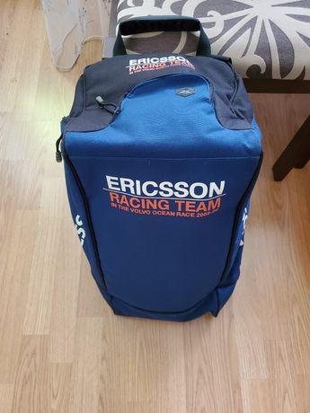 Рюкзак - сумка Ericsson Racing Team in the Volvo Helly Hansen