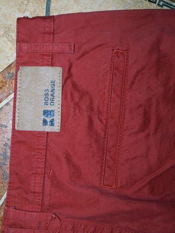 Мужские брюки Hugo Boss, оригинал, 33-32