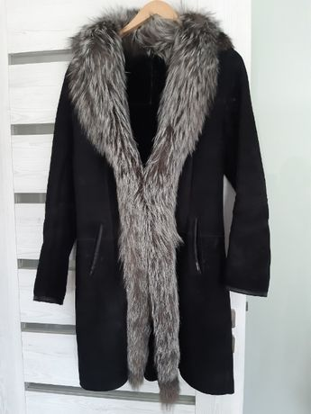 Płaszcz damski monnari