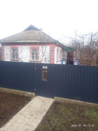 Продаж дома)))