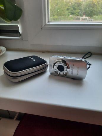 Фотоаппарат Canon PC1356. Не китай. Японское качество.