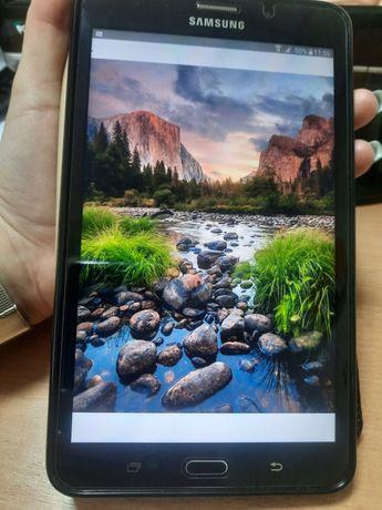 Планшет Samsung Galaxy Tab A6 LTE