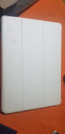 Tablet lindo tpad x98 air 3 com capa