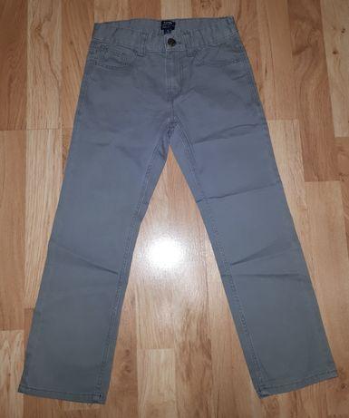 Spodnie chłopięce Kiabi 122