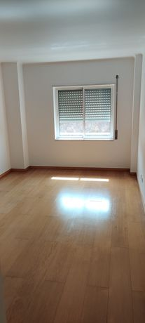 Alugar apartamento, Alta de Lisboa