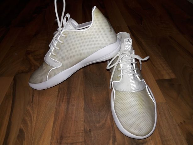 Кроссовки Кеды Nike Jordan 100 %оригинал