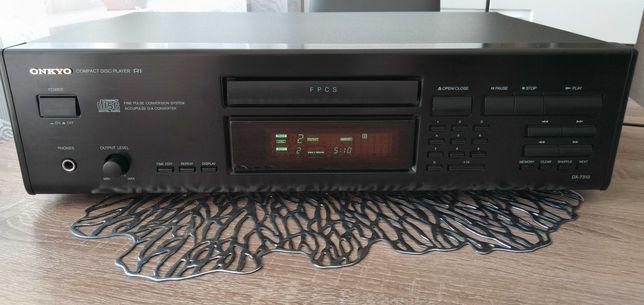 Onkyo CD DX 7310