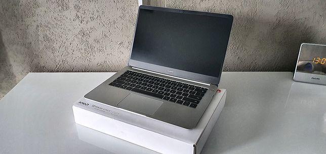Matebook D14 Ultrabook laptop notebook 8gb 256ssd win10