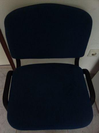 Vendo cadeiras Multiusos