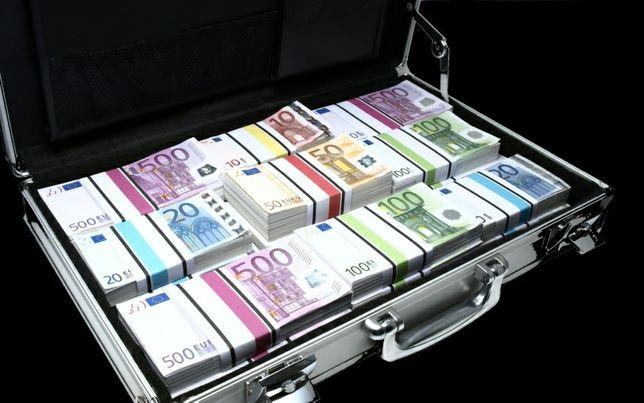 Доставка ценных бумаг и документов с Украины в Россию и наоборот