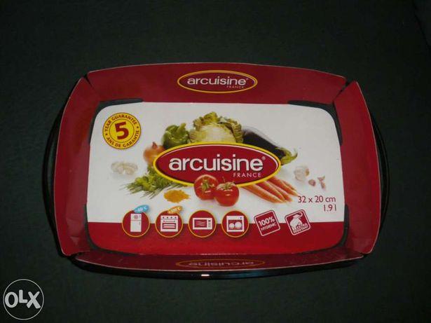 Pirex Arcuisine