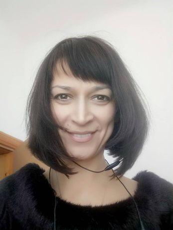 Психолог, консультації очно та онлайн