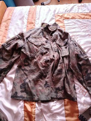 Bluza mundurowa wz 2010 S/L