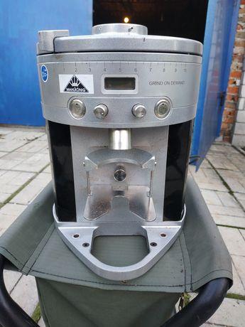 Кофемолка Mahlkoenig K30 Single Espresso Grinder