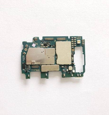 Motherboard Samsung A70