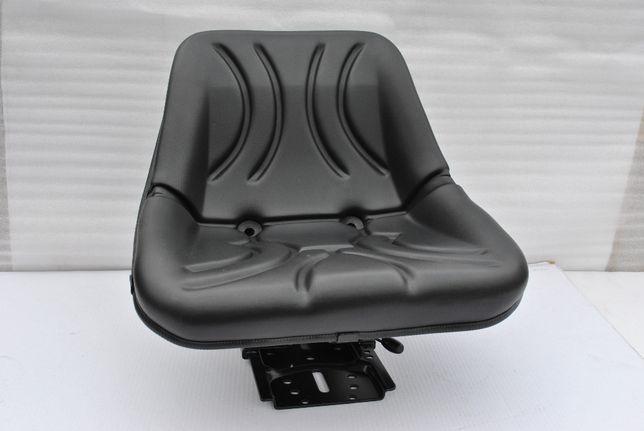 Siedzenie uniwersalne jednoczęściowe C-330,C-360 i inne