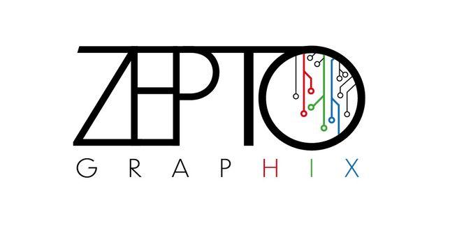 Projektowanie Logo / Grafika / Wizytówka / Broszura
