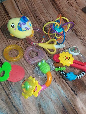Дитячі іграшки , игрушки для детей