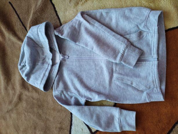 Bluzy chłopięce Reserved, Scooby doo, dinozaur