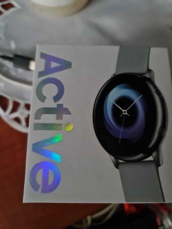 Samsung Watach Active