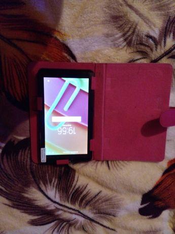 Продам планшет TAB Z30. Доставка бессплатная