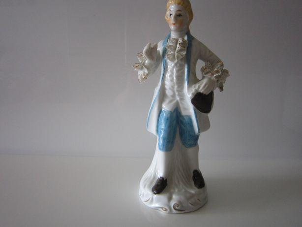 Sprzedam figurkę porcelanową