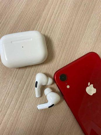 Apple AirPods Pro Original Полный комплект
