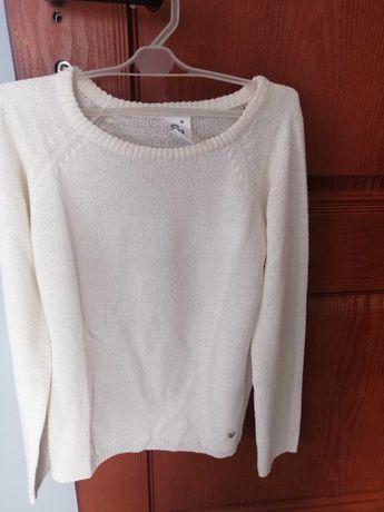 Sweter damski Sinsay XS