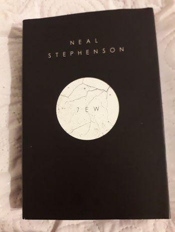 7EW (Neal Stephenson)