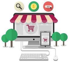 Сайты и Интернет магазины под КЛЮЧ